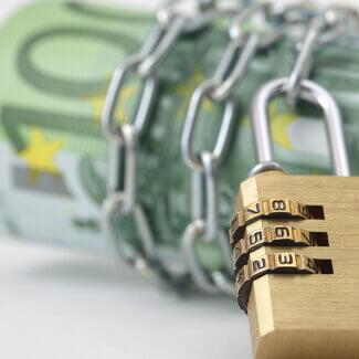Комплексний підхід у забезпеченні безпеки бізнесу