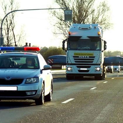 Охорона вантажів, що потрібно знати